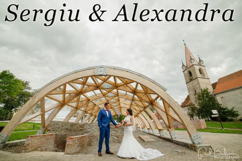 Fotograf de nunta Targu Mures, Fotograf Romania, Fotograf Cluj, Filmari Video Targu Mures