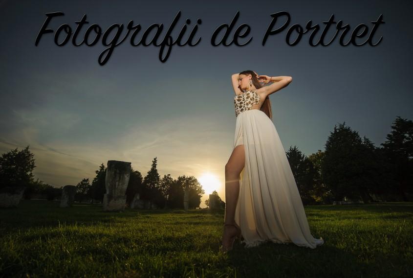 Fotograf de nunta Targu Mures, Video Targu Mures