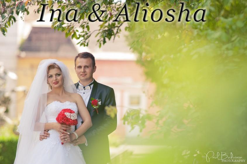 Fotograf de nunta Targu Mures, Video Targu Mures, Fotograf de nunta Iernut, Romania