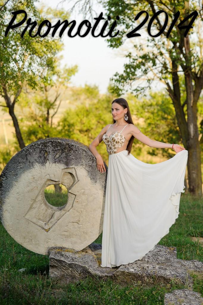 Fotograf de nunta Targu Mures - Paul Budusan, Video Targu mures