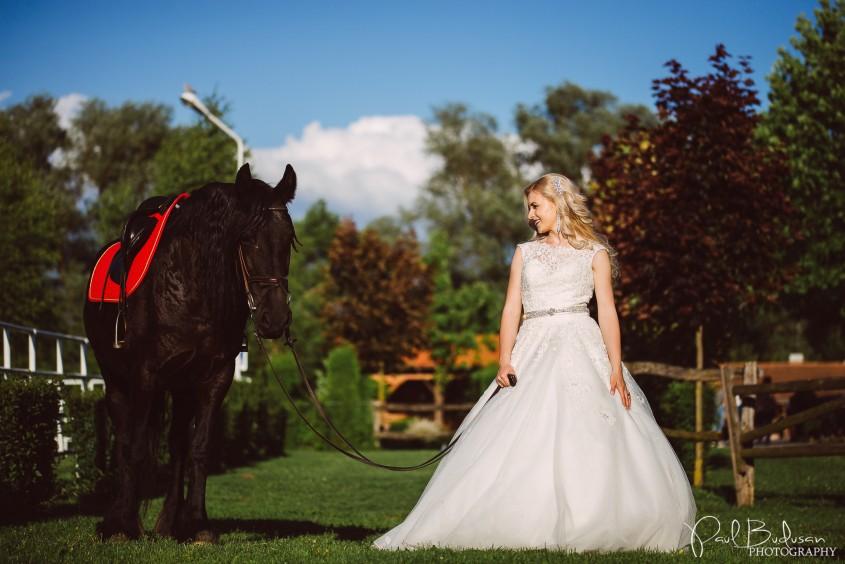 Fotograf Targu Mures, Fotograf de nunta Targu Mures, Fotograf Romania
