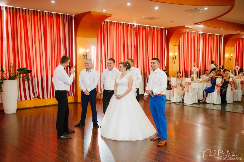 Fotograf de nunta Targu Mures, Fotograf de nunta, Fotograf Romania, Fotograf Cluj, Filmari Video Targu Mures