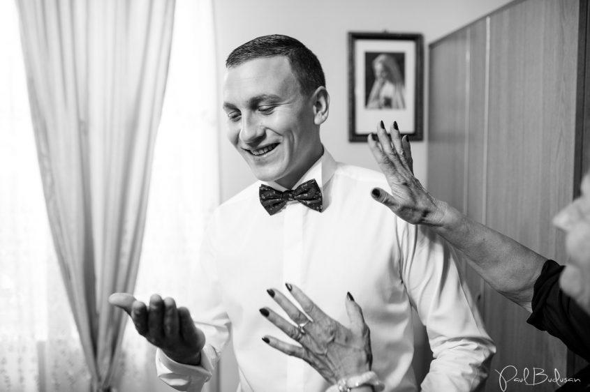 Fotograf Mures | Fotograf de nunta Mures | Filmari video Mures | Fotograf de nunta Cluj | Fotograf de nunta Romania | Fotograf de nunta Sibiu | Video nunta Sibiu | Filmare cu Drona