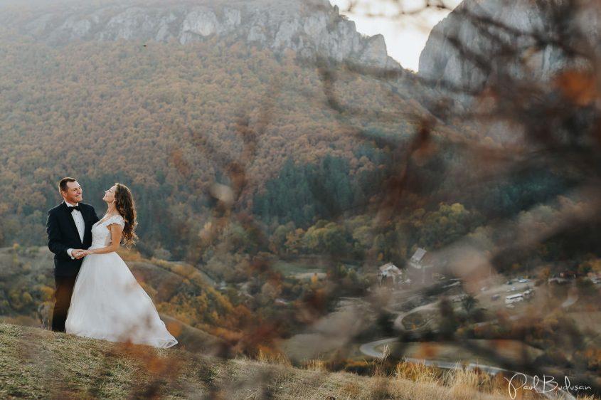 Fotograf-Targu-Mures-Fotograf-Cluj-Fotograf-Sibiu-Video-Nunta-Cluj-Video-Nunta-Sibiu-1.jpg