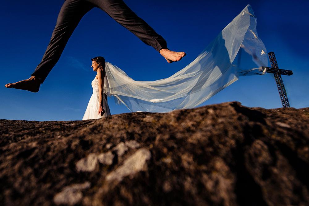 Fotograf-de-nunta-Mures,-Fotograf-nunti,-Fotograf-Mures,-Foto-nunta,-Video-nunta-Mures