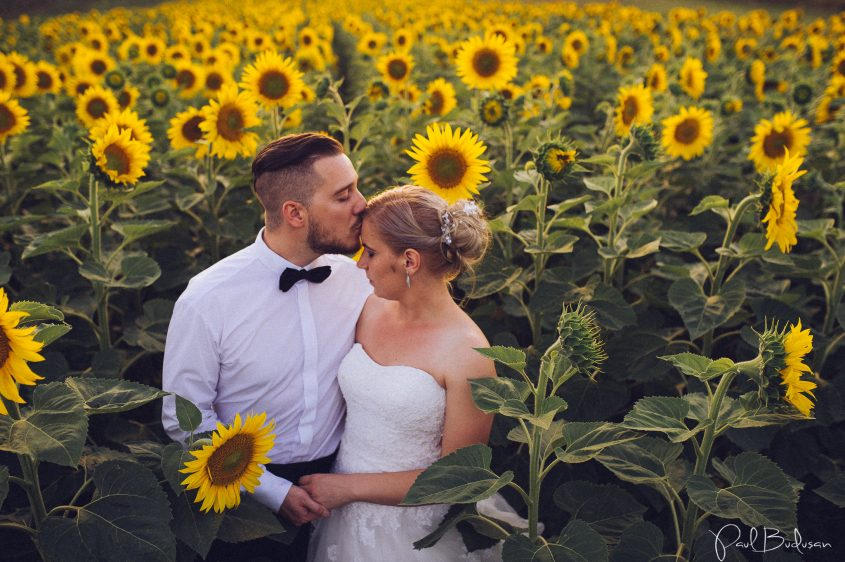 Fotograf Mures,fotograf nunti,fotograf cluj,fotograf sibiu, video nunta mures, video cluj, fotograf romania