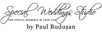 Paul Budusan Fotografie si Videografie de nunta Targu Mures | Romania | Cluj Napoca | Sibiu