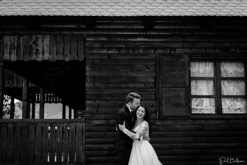 Fotograf de Nunta, Fotograf Targu Mures, Fotograf nunta