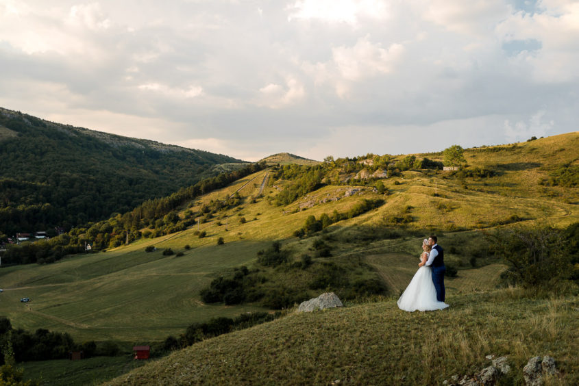 Nunta la Wonderland Cluj, Fotograf Wonderland Cluj, Fotograf Cluj, Video nunta Cluj-1