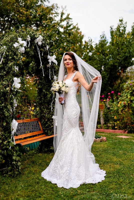 Fotograf de nunta Alba Iulia, Fotograf Alba (1)
