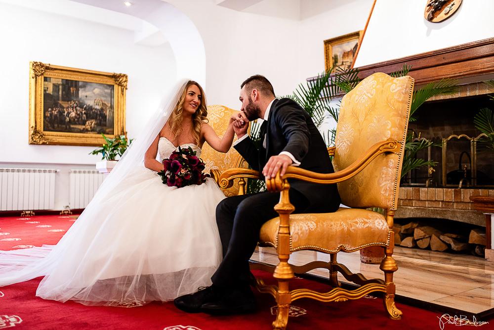 Fotograf de nunta Cluj, Fotograf Paul Budusan-77