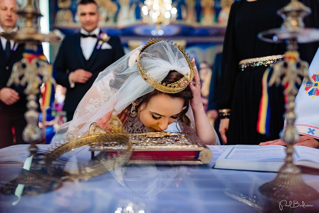 Fotograf-Mures-Fotograf-Cluj-Fotograf-documentar-Fotograf-premiat-de-nunta-Fotograf-de-nunta-romania-1.jpg