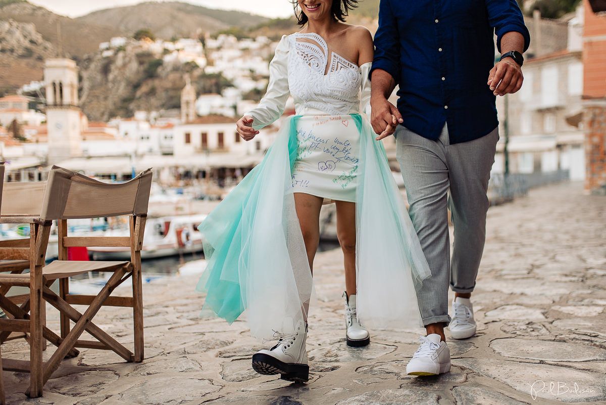 Hydra Wedding, Hydra Wedding Photographer, Hydra Wedding, Hydra Sunset, Eghina Wedding, Eghina WEdding photographer, Destination Wedding in Hydra, Greece Wedding, Greece island wedding