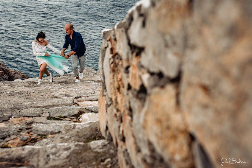 Wedding Photographer Thassos, Thassos Destination Wedding