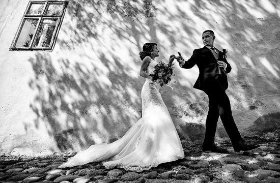 Fotograf-de-nunta-Sighisoara-Nunta-la-Villa-Franka