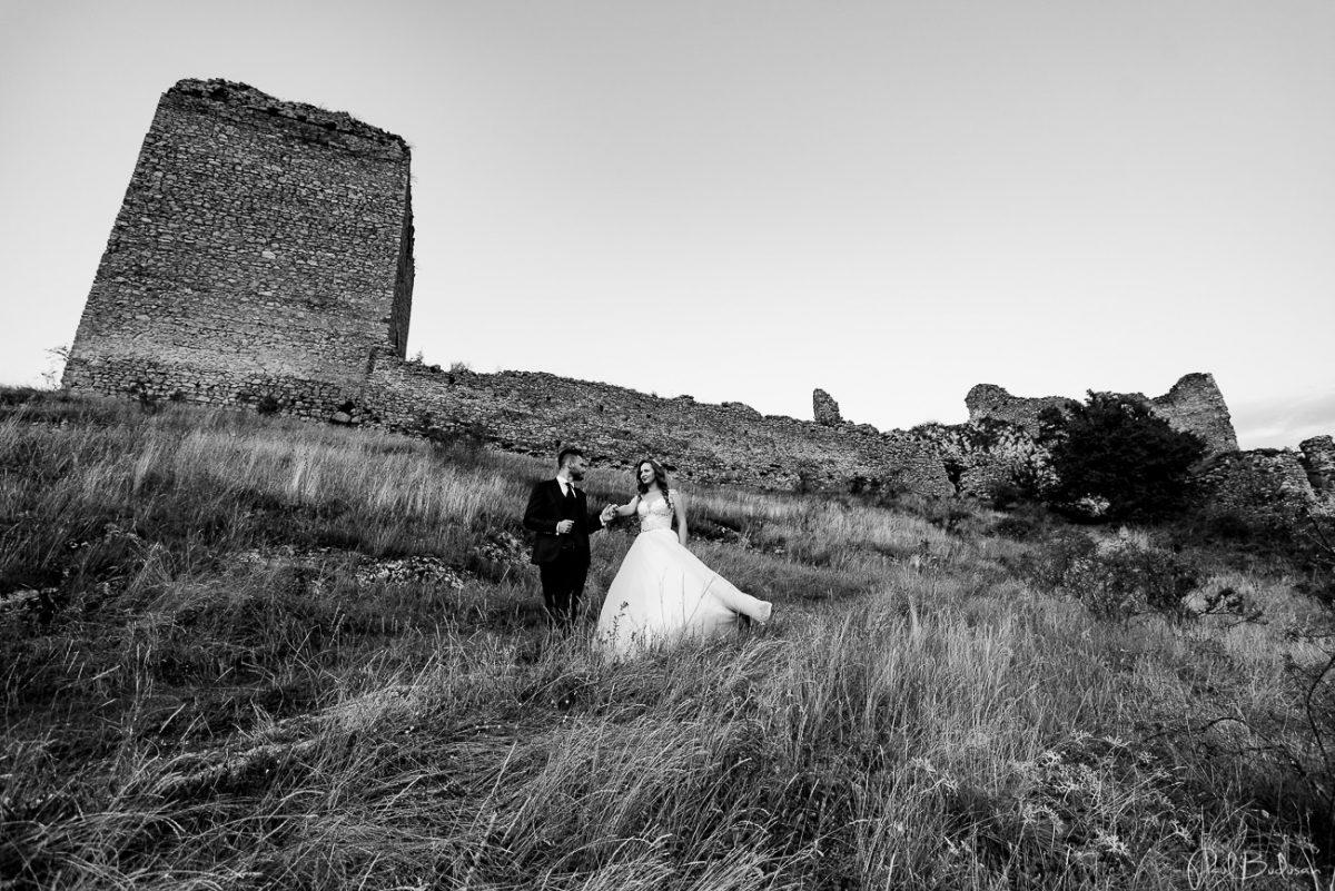 Fotograf nunta Mures, Rimetea, Comuna Rimetea