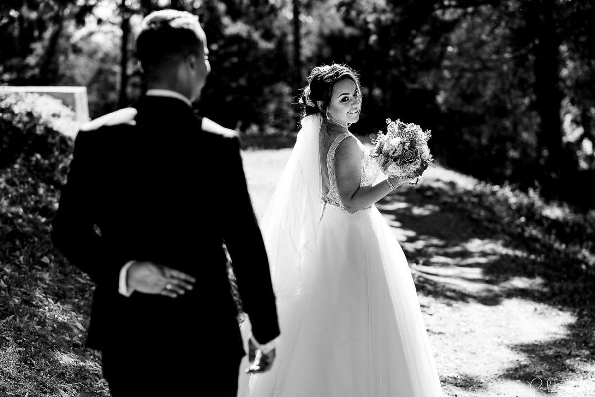 Fotograf nunta Mures