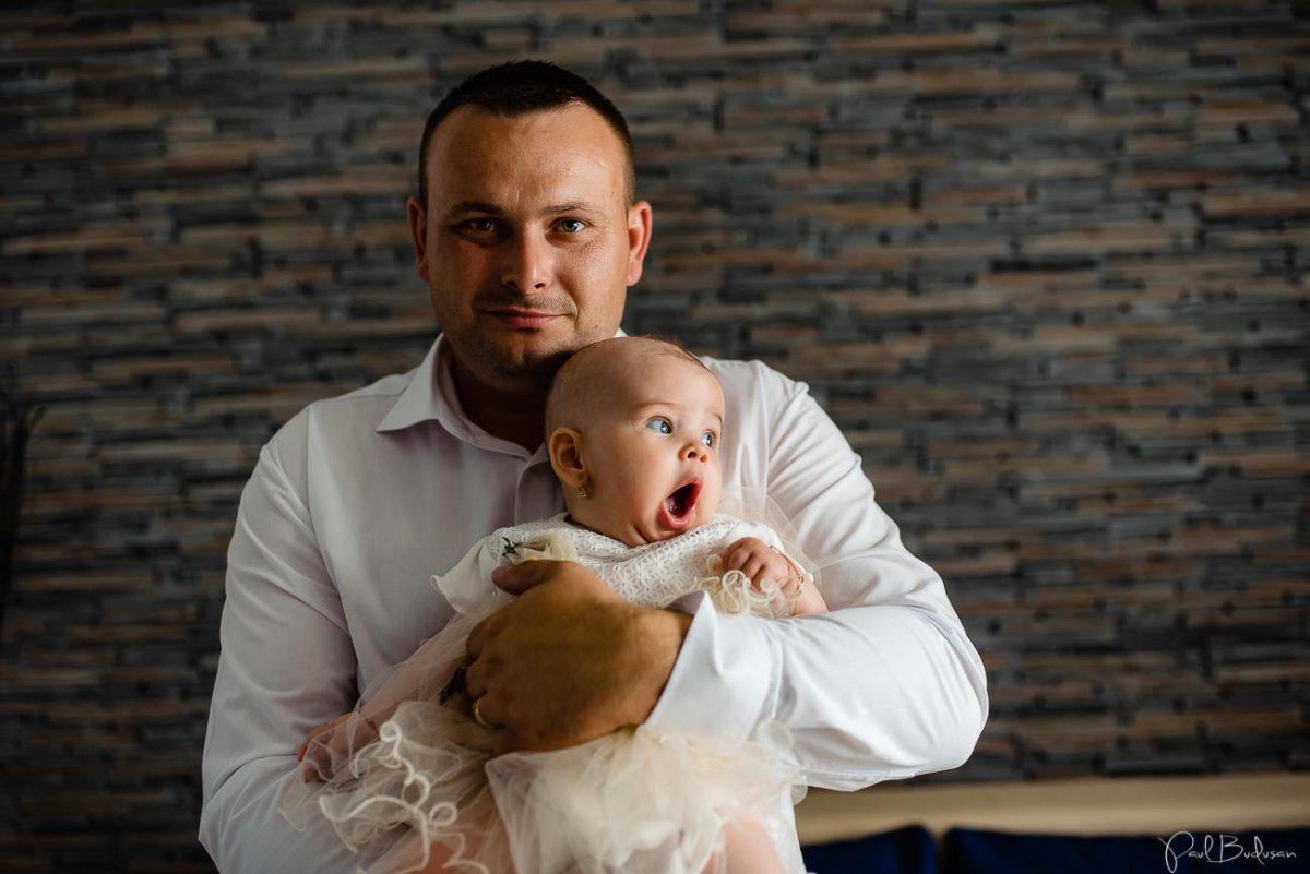 Fotograf eveniment Targu Mures
