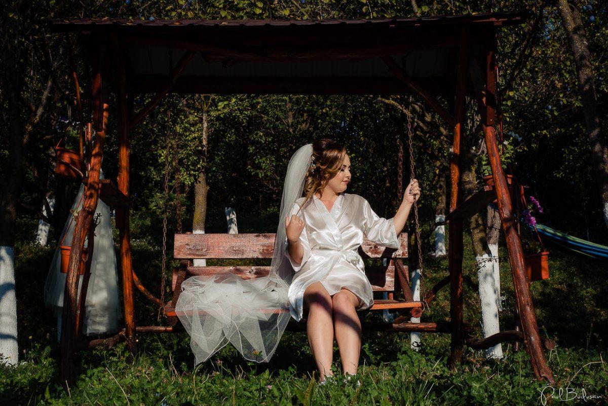 Fotograf-nunti-Ludus