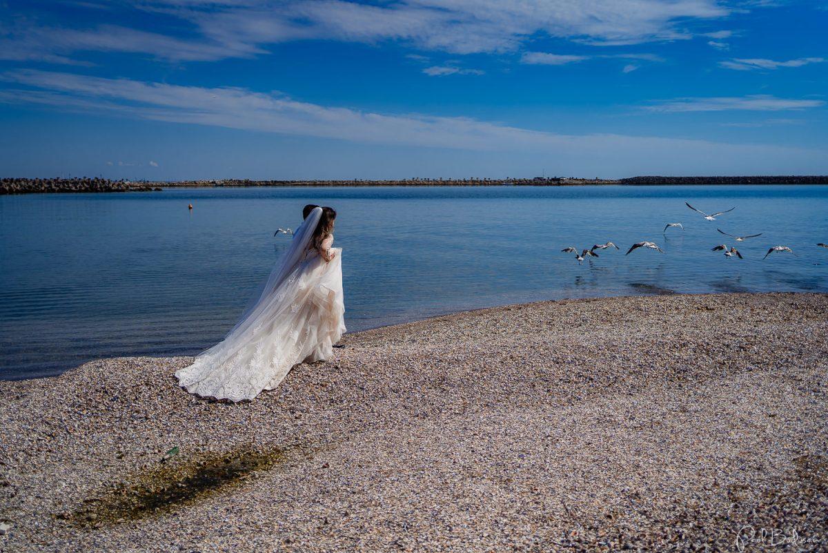 Fotograf Constanta, Nunta la En Provence, Nunta la Mamaia, Videograf Constanta