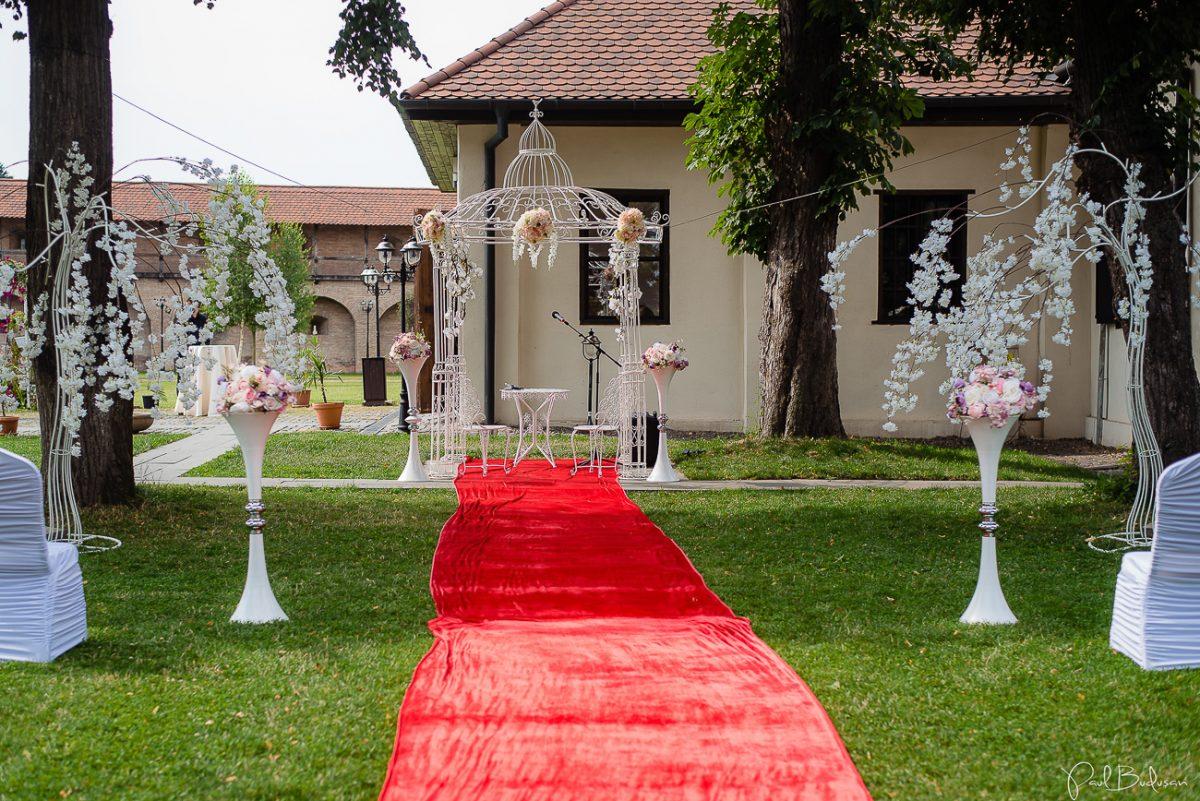 Fotograf nunti Mures, Paul Budusan Fotograf, Boema Ballroom, Pret fotograf nunta, Nunta in Aer Liber